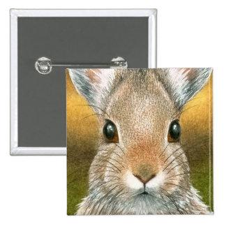 hare 18 Button