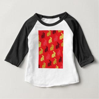 Hare Baby T-Shirt