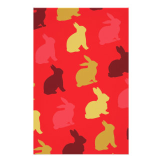 Hare Stationery