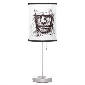 Haring Design Lamp shade