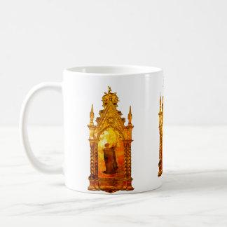 Hark the Herald Coffee Mugs