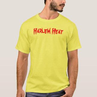 Harlem Heat T-Shirt