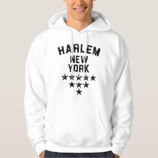 Harlem Hoodie