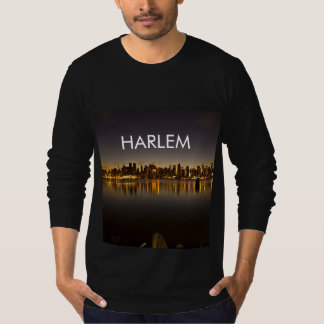 Harlem Men's Sweatshirt
