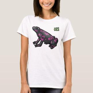 Harlequin Toad T-Shirt