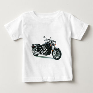 Harley-Davidson Baby T-Shirt