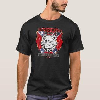 Harley Dawg T-Shirt
