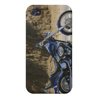 Harley iPhone 4/4S Cases
