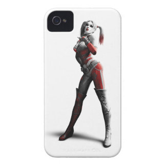 Harley iPhone 4 Case-Mate Cases