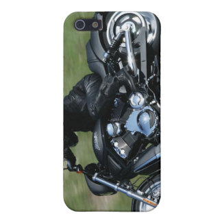 harley covers for iPhone 5