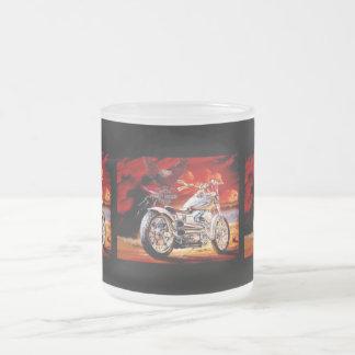 Harley Mugs