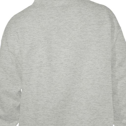 Harley Panhead Motor Drawing Hooded Sweatshirts
