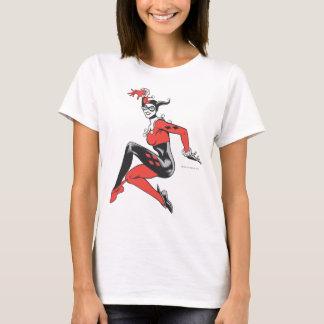 Harley Quinn 1 T-Shirt
