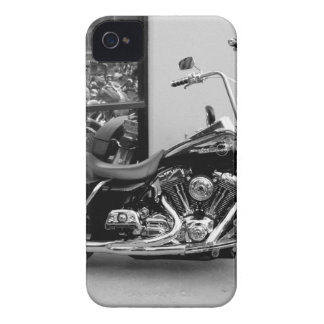 Harley Reflections Case-Mate iPhone 4 Cases