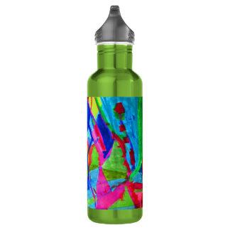 Harmony 710 Ml Water Bottle