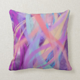 Harmony activation pillow