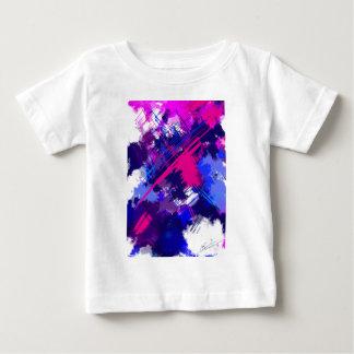 Harmony Baby T-Shirt