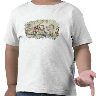 Harmony before Matrimony, 1805 Tshirt