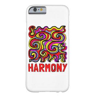 """""""Harmony"""" Glossy Phone Case"""