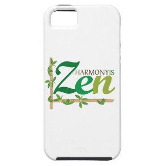 Harmony Is Zen Case For iPhone 5/5S