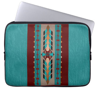 Harmony Laptop Computer Zipper Sleeve Bag Laptop Sleeve