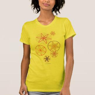 Harmony Mandalas T-Shirt