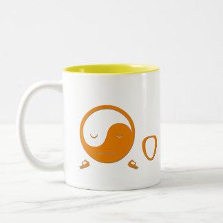 Harmony Mug