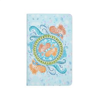 Harmony of the seas ,boho,hippie,bohemian journal