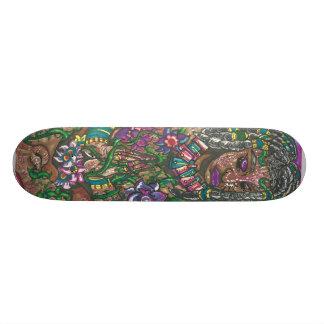 Harmony Skateboards