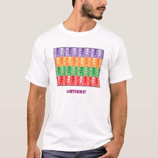 harmony tshirt