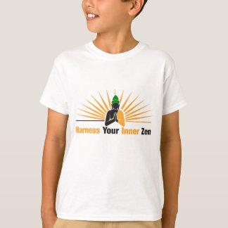 Harness Your Inner Zen T-Shirt