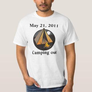 Harold Camping T-Shirt