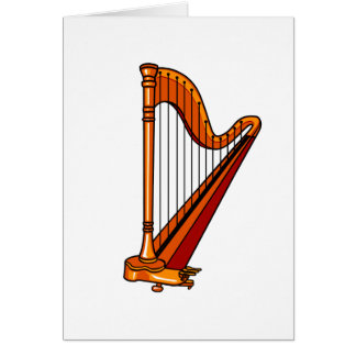 harp graphic pedal.png card