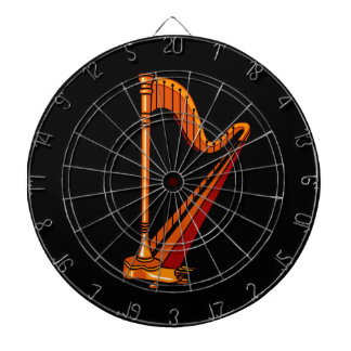 harp graphic pedal.png dartboard with darts