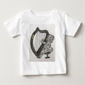Harp puppy baby T-Shirt