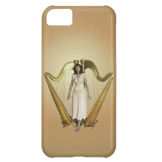 HARP THEME iPhone 5C COVER