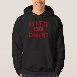 Harpeth - Indians - High - Kingston Springs Hoodie