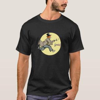 Harpo! T-Shirt