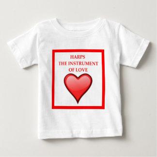 HARPS BABY T-Shirt