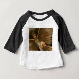 Harpy Baby T-Shirt