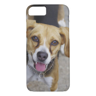 harrier.png iPhone 7 case