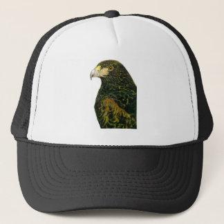 Harris Hawk Hat