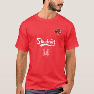 Harrisburg 2014 t-shirt