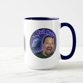 Harrowed Halls Mug