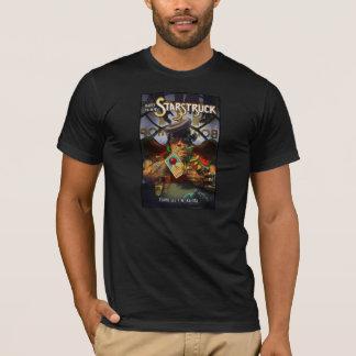 """Harry Palmer: Starstruck"" Cover T-Shirt"