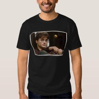 Harry Potter 17 Tshirts