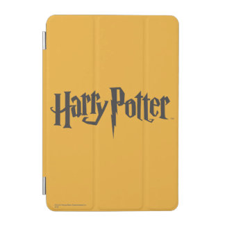 Harry Potter 2 4 iPad Mini Cover
