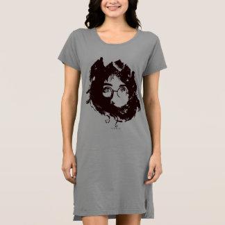 HARRY POTTER™ And Dementors Dress