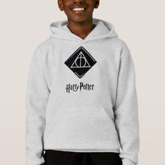 Harry Potter   Deathly Hallows Icon