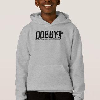 Harry Potter   Dobby Save Harry Potter